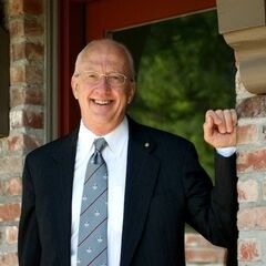 Dave Blewett, Real Estate Broker  in San Carlos, Intero Real Estate