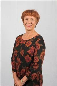 Carol Young, Real Estate Broker in Everett, The Preview Group