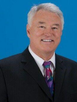David Pfrimmer, Principal Broker in Gleneden Beach, Windermere