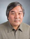 Kurt Katsura, Broker in Eugene, Windermere