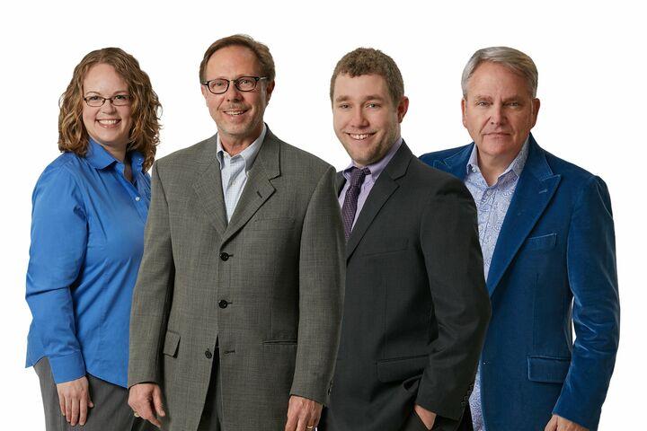 Mike Street Team