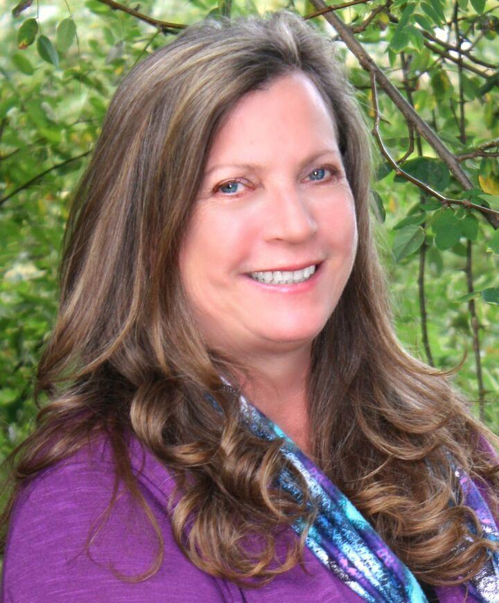 Cindy Perry, Realtor Salesperson in Coeur d'Alene, Windermere