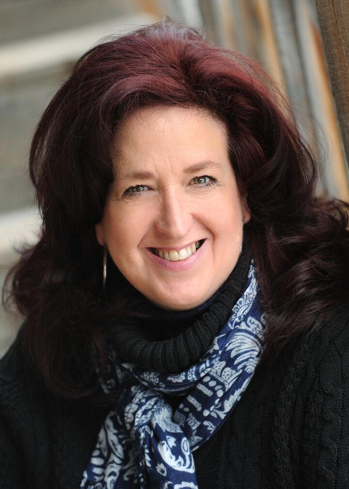 Janene Paulson, REALTOR®, GRI in Bozeman, Windermere