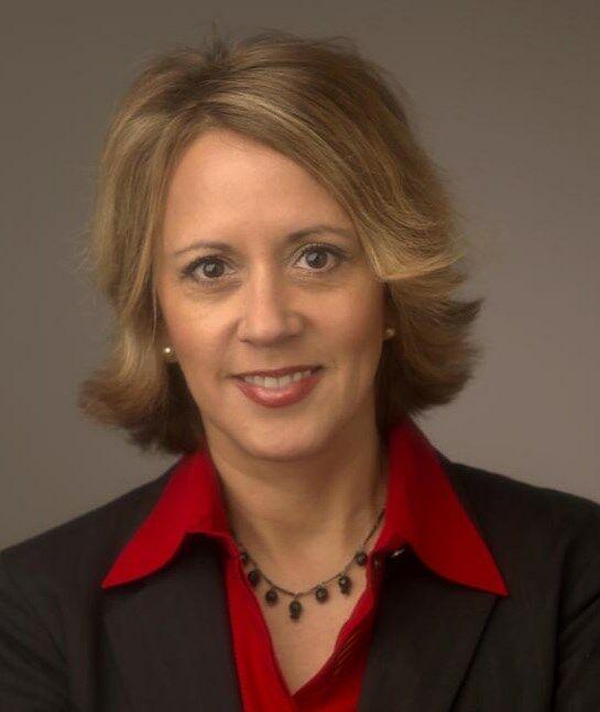 Teri Herrera, Broker in Bellevue, Windermere