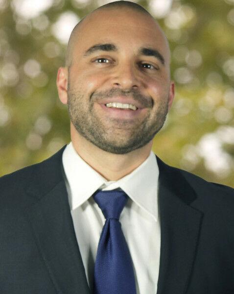 Ben Barbic, Realtor in San Jose, Sereno Group