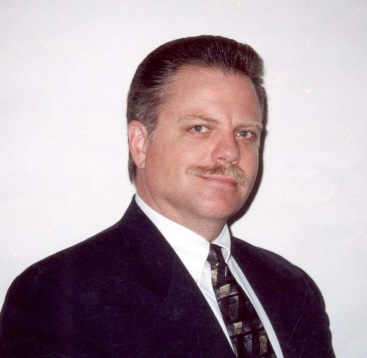 Gregg Church, REALTOR in Pinole, Windermere
