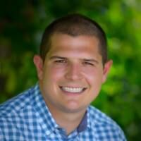 Joey Gaines, Sales Associate in Indianapolis, BHHS Indiana Realty