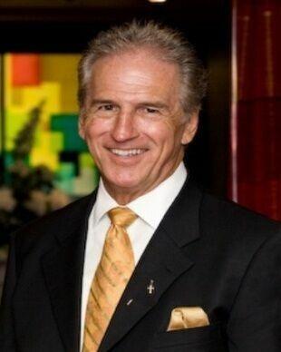 Robert I McCollor, REALTOR® Broker in Wailea, Windermere