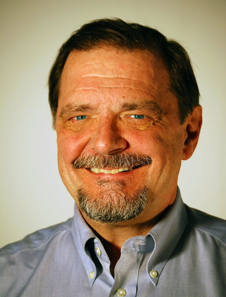Joseph Hixon, Real Estate Broker in Everett, The Preview Group