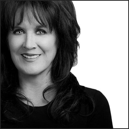 Renee Saletta, Realtor in Reno, Chase International