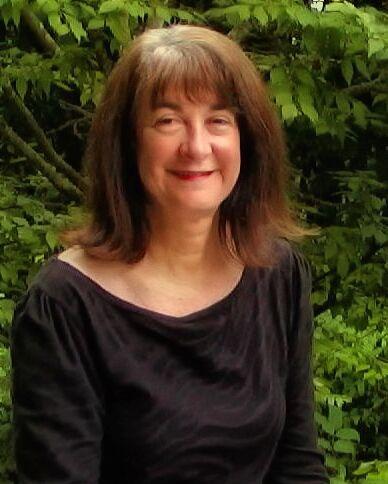 Debra Sinick, REALTOR in Kirkland, Windermere