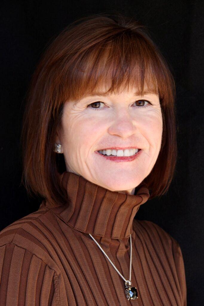 Laura Bethel, Broker in Seattle, Windermere
