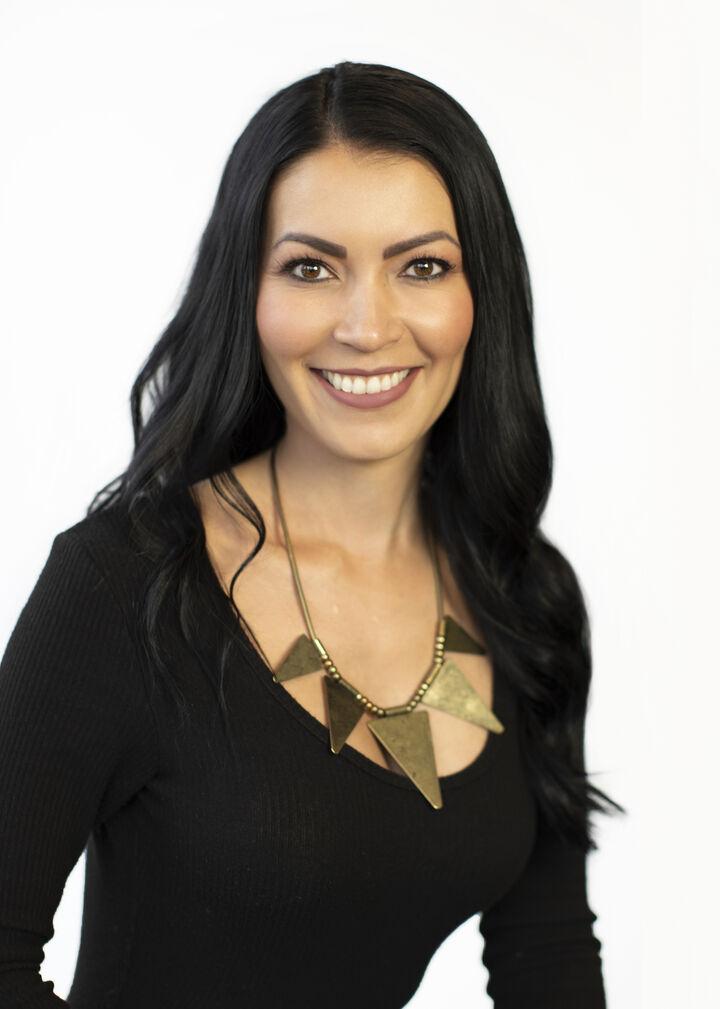 Monica Draper, VP Business Development / Associate Broker / Realtor in Salt Lake City, Windermere