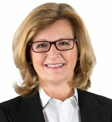 Mara Cook, Sales Representative in Peterborough, CENTURY 21 Canada