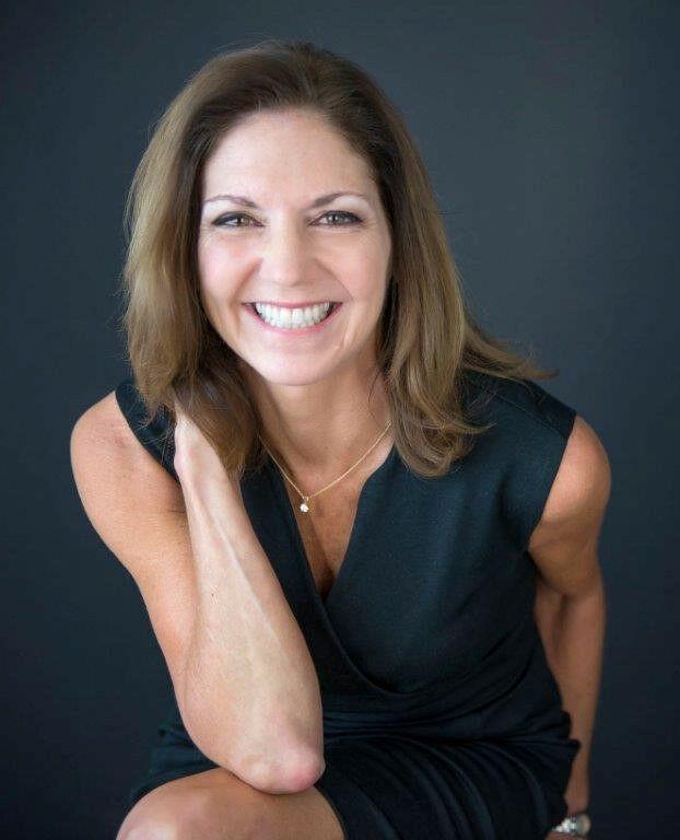 Tammie Lowery, Broker in Bellevue, Windermere