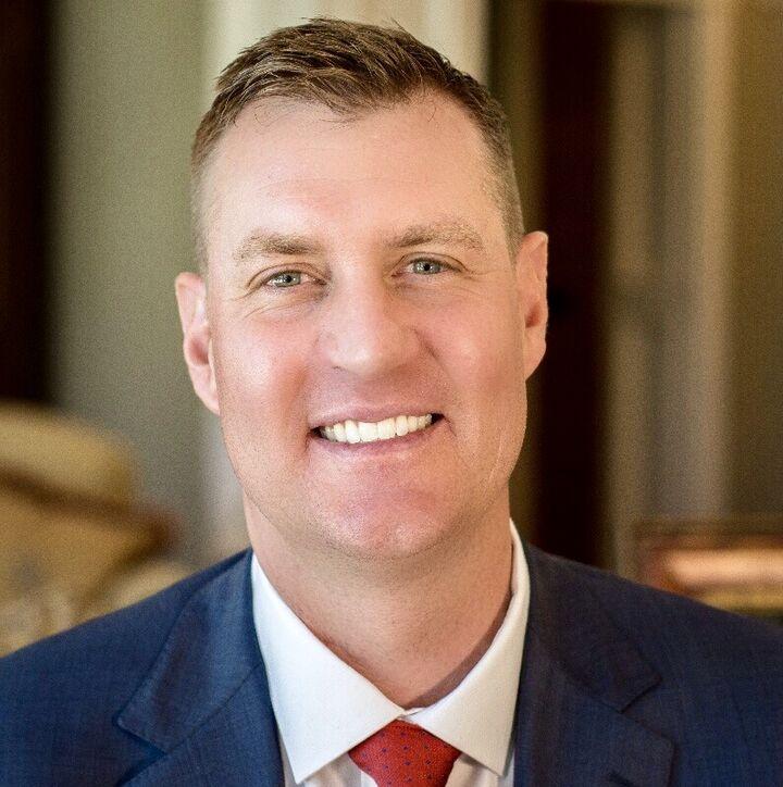 JR Koch, Broker | REALTOR® in Peoria, Jim Maloof Realtor
