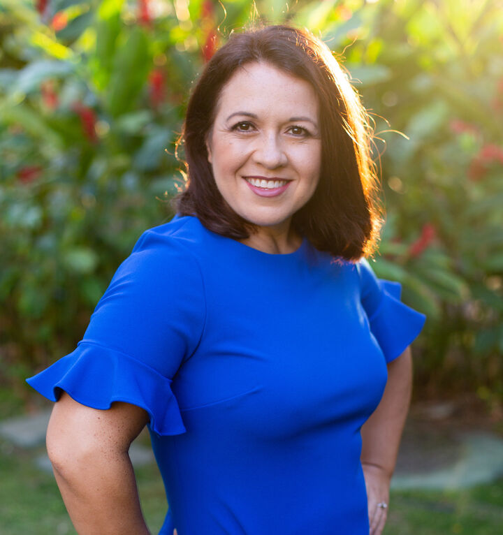 Tania Harmon, REALTOR® Salesperson in Wailea, Windermere