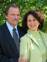 Rick & Pat Reimer, Managing Broker in Kirkland, Windermere