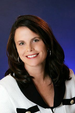 Desiree Tkach, Broker in Seattle, Windermere