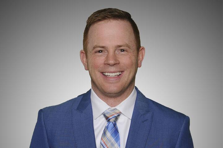 Casey Wilson, Partner   REALTOR® in BOISE, Amherst Madison Real Estate