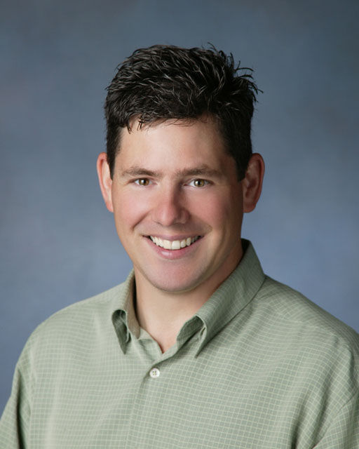 Chris  Thorndike-Kent, Realtor/Broker in Bellingham, Windermere