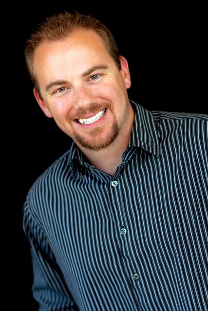 Levi Petersen, Realtor Salesperson in Hayden, Windermere