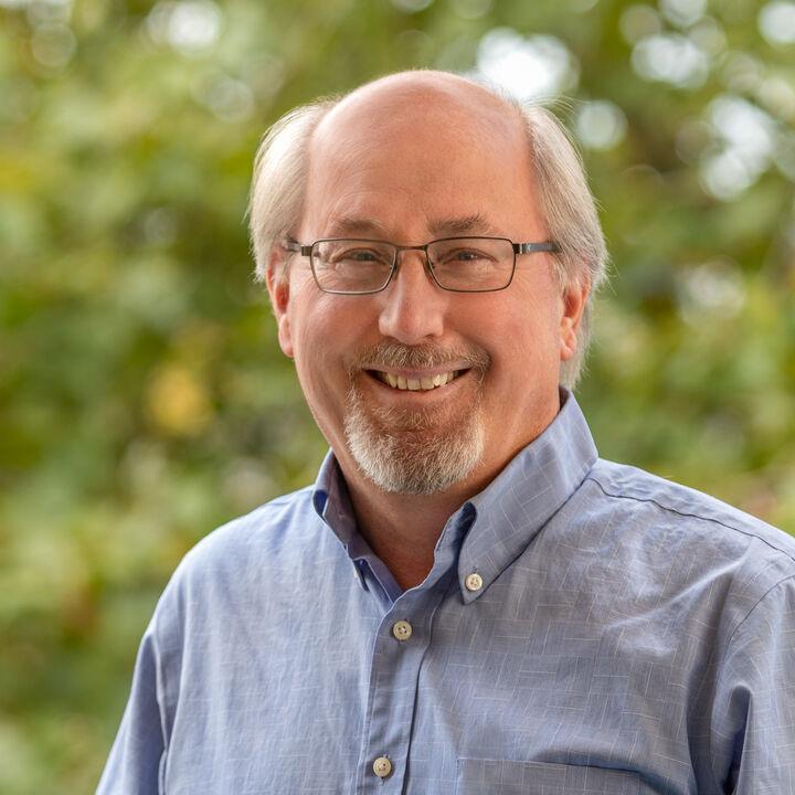 Paul Isenburg, Associate Broker in Kirkland, Windermere