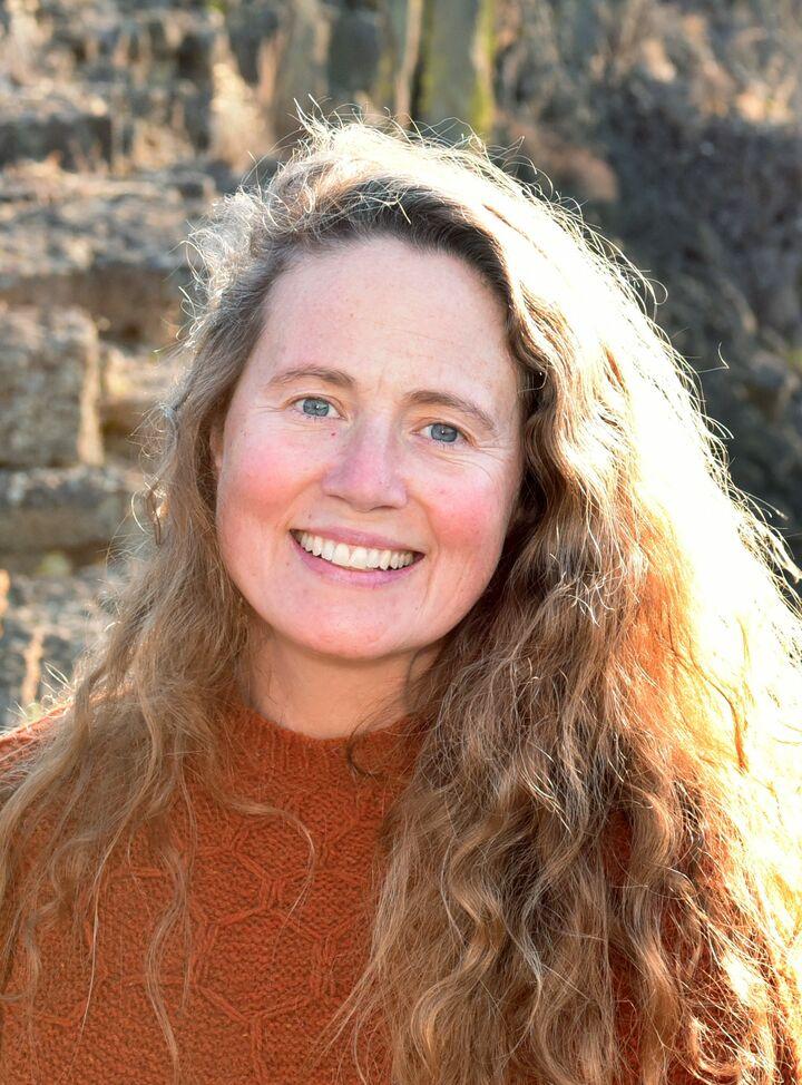 Caitlin Ducsik, Broker in Redmond, Windermere