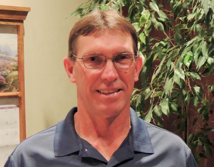 David Pohto