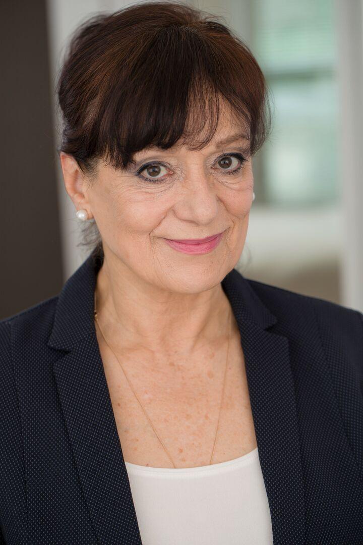 Shari Kruse, Managing Broker in Seattle, Windermere
