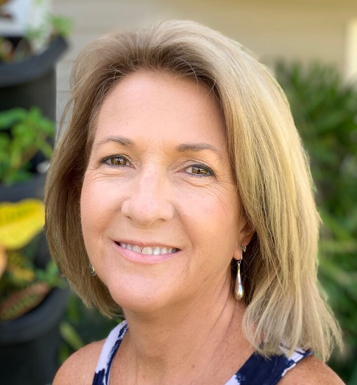 Darla Phillips, REALTOR in Wailea, Windermere