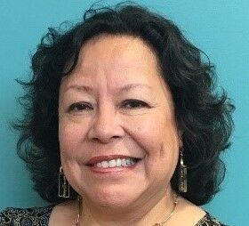 Rose Mary Ojeda, Broker in Portland, Windermere