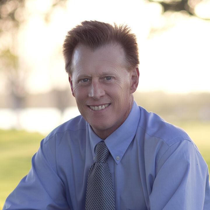 Kevin Klemm, Realtor® in Menlo Park, Intero Real Estate
