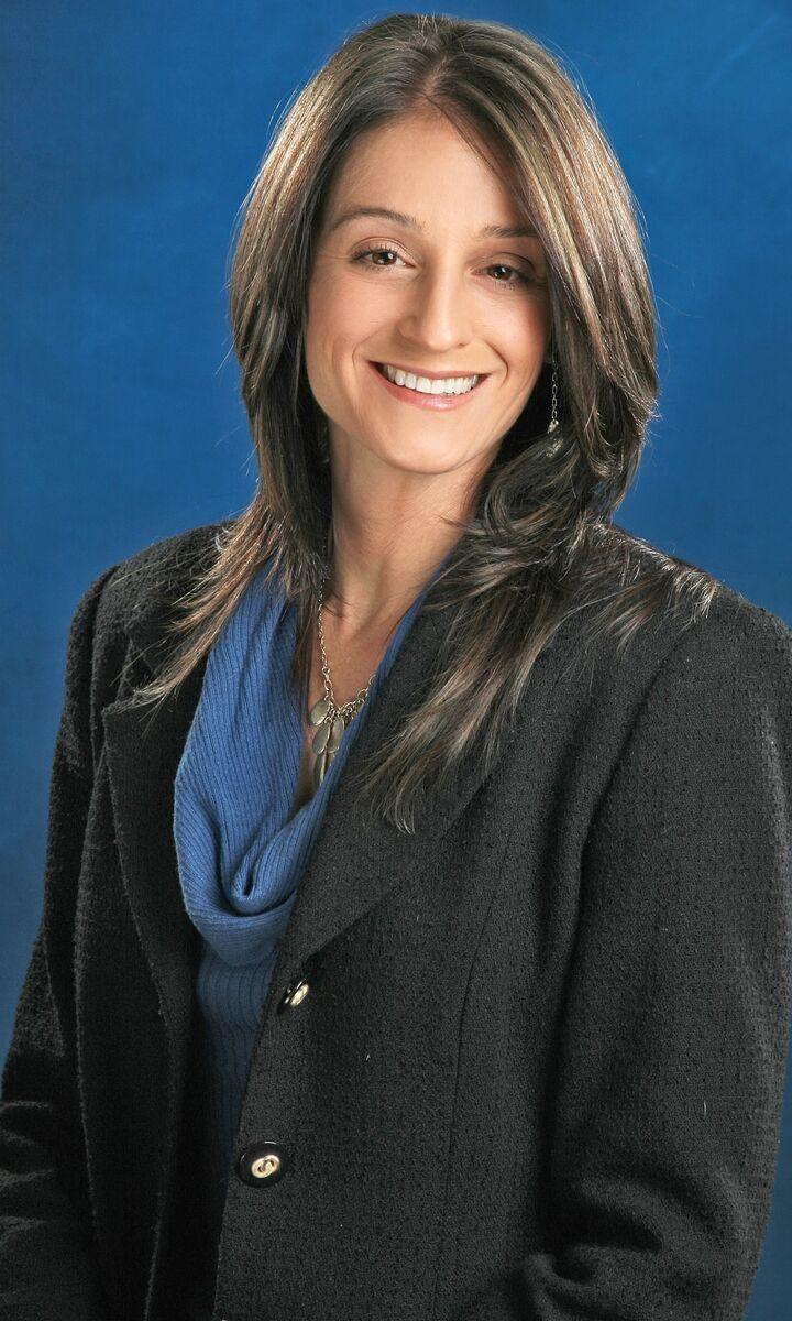 Michele Tenhulzen-Kimes, Broker, Realtor in Lynnwood, Windermere