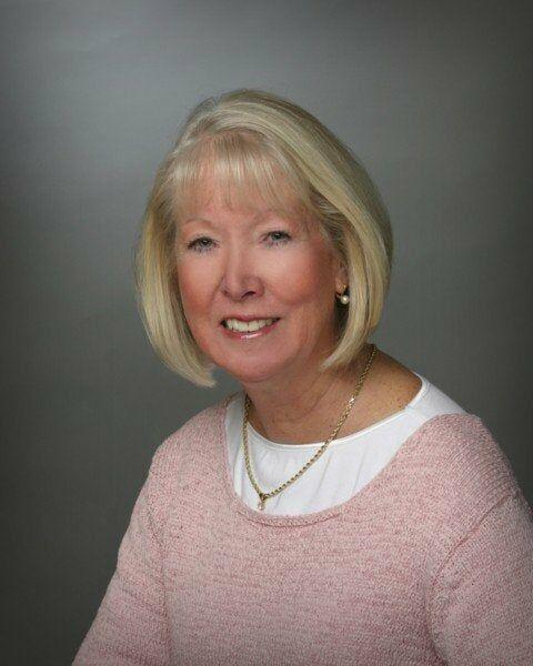 Kathy Fries
