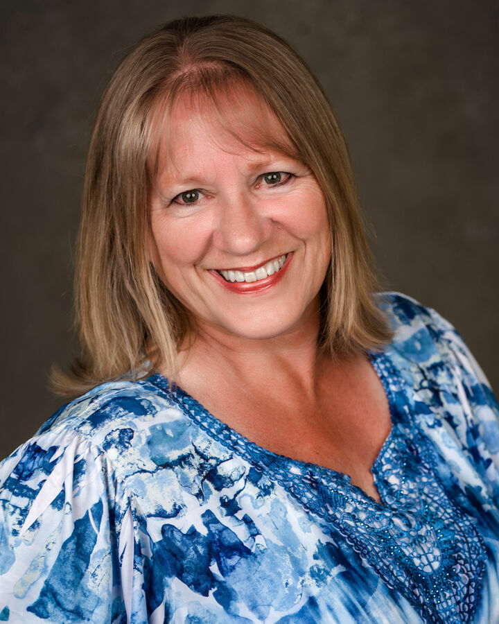 Becky Elde, REALTOR in Sedro Woolley, Windermere