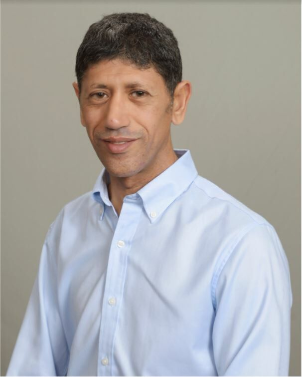 Gil Maoz, Realtor in Berkeley, Better Homes and Gardens Reliance Partners
