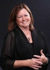 Lois Kincaid, Managing Broker in Moses Lake, Windermere