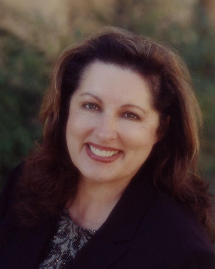 Sharon Adams Mobley 01129664 , Referral Agent LFRO in Walnut Creek, Windermere