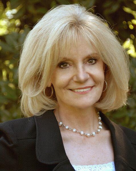 Cathy Hirschman, REALTOR® in Los Gatos, Sereno