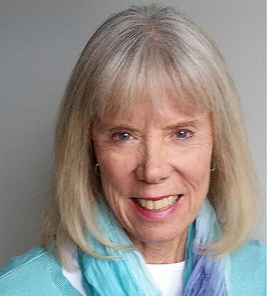 Cheri Adams, Managing Broker in Seattle, Windermere