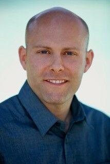 Jonathan Jacobs, Broker in Seattle, Windermere