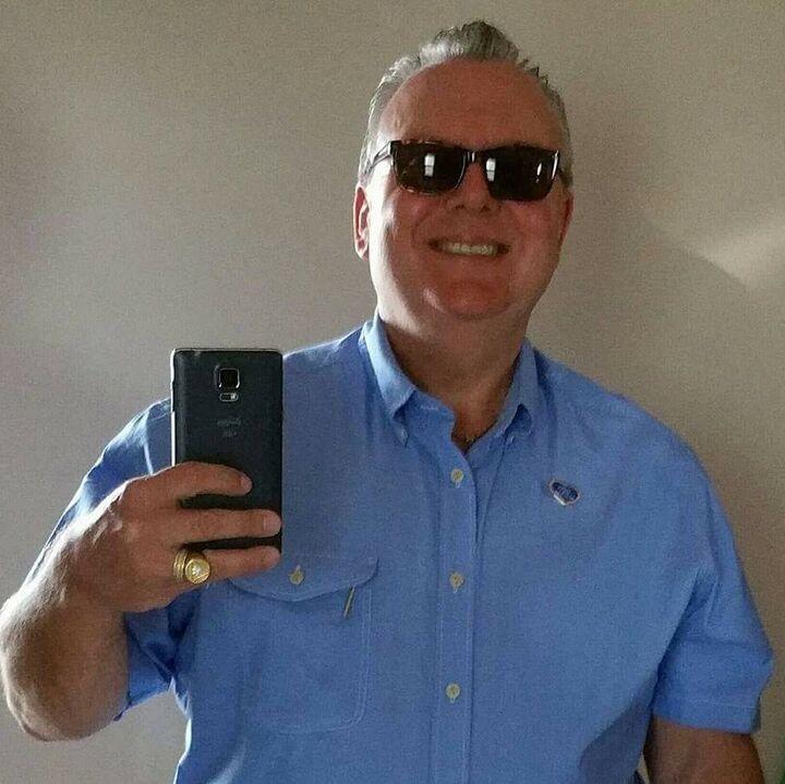 John Lough, Managing Broker in Shoreline, Windermere
