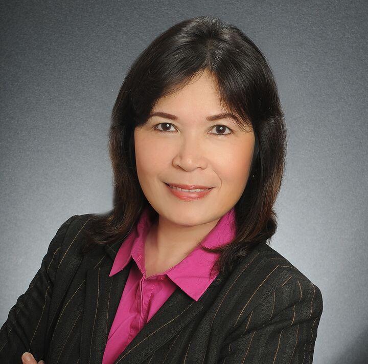 Maritess Chua, Realtor® in Daly City, Intero Real Estate