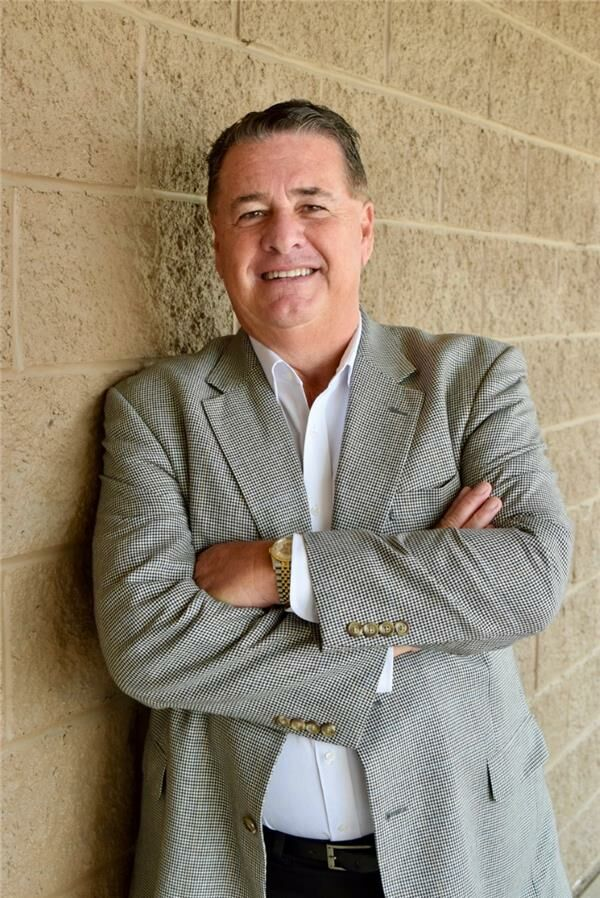 Mark Pearl, Sales Associate in Lafayette, BHHS Indiana Realty