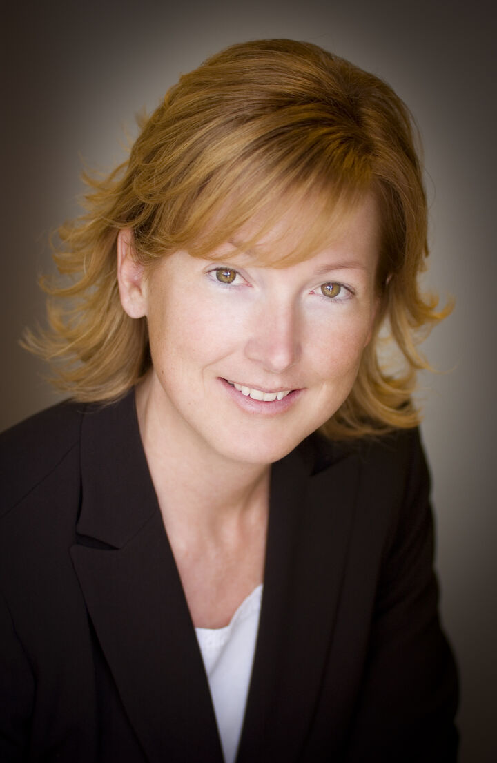 Heather Victoria, Controller in Cupertino, Intero Real Estate