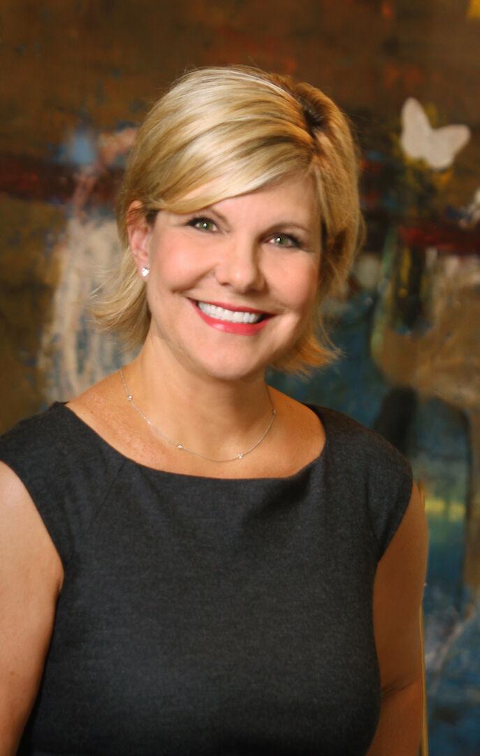 Gayle Terry, Broker in Spokane, Windermere