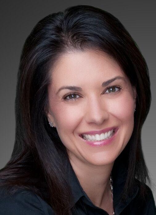 Karen Johnston, REALTOR® in Del Mar, Windermere