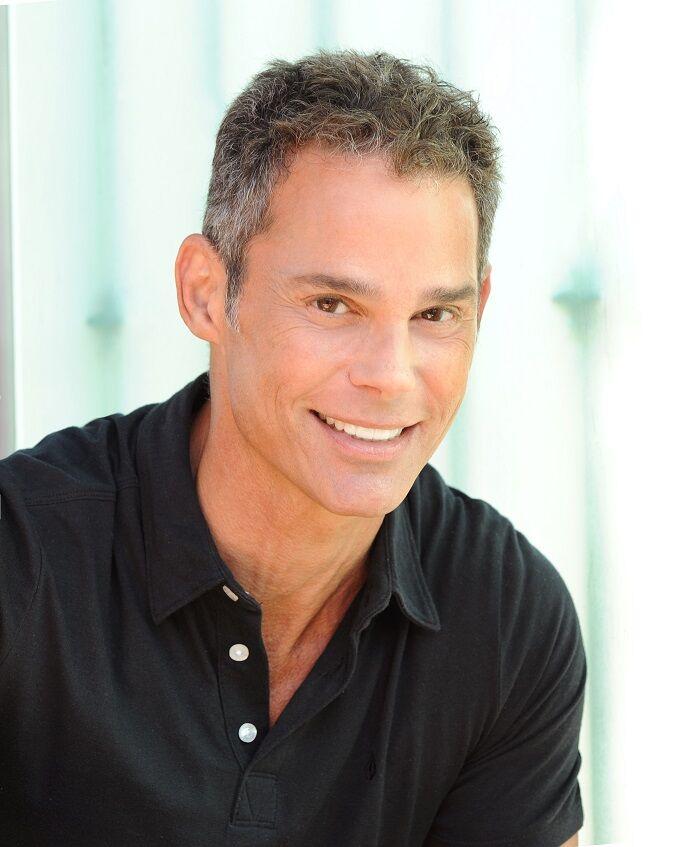 David Bader, REALTOR® in Palm Springs, Windermere