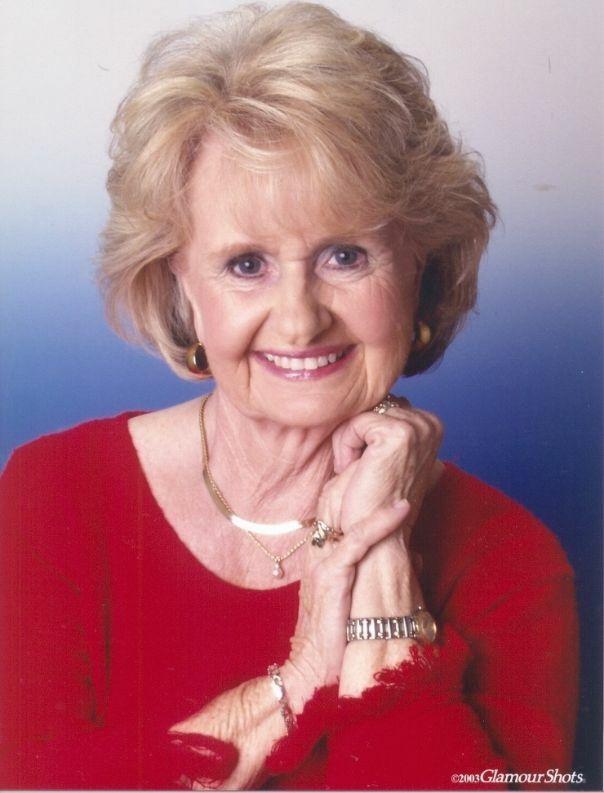 Gloria Doze, REALTORS in Granite Bay, Windermere